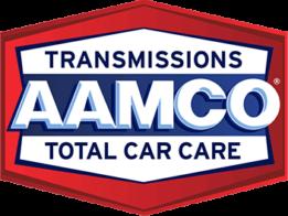 AAMCO - Rancho Cordova, CA Logo